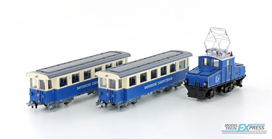 Hobbytrain 22070