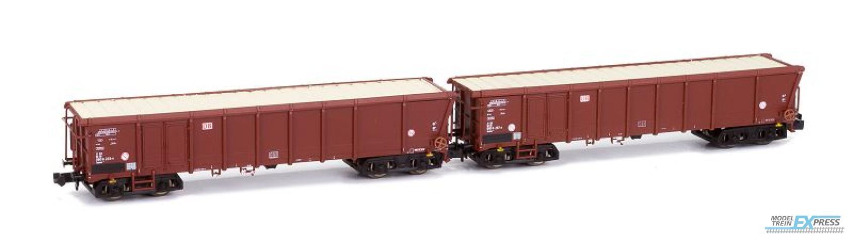 Hobbytrain 23411