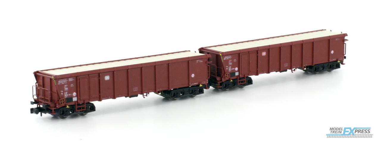 Hobbytrain 23414