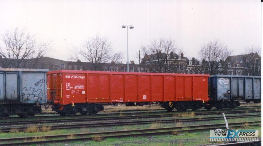 Hobbytrain 23419