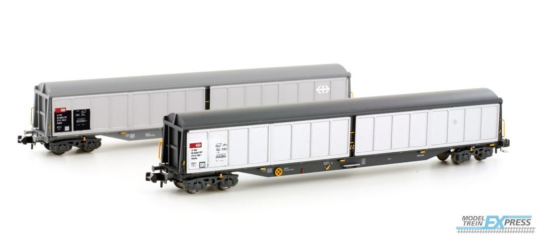 Hobbytrain 23460