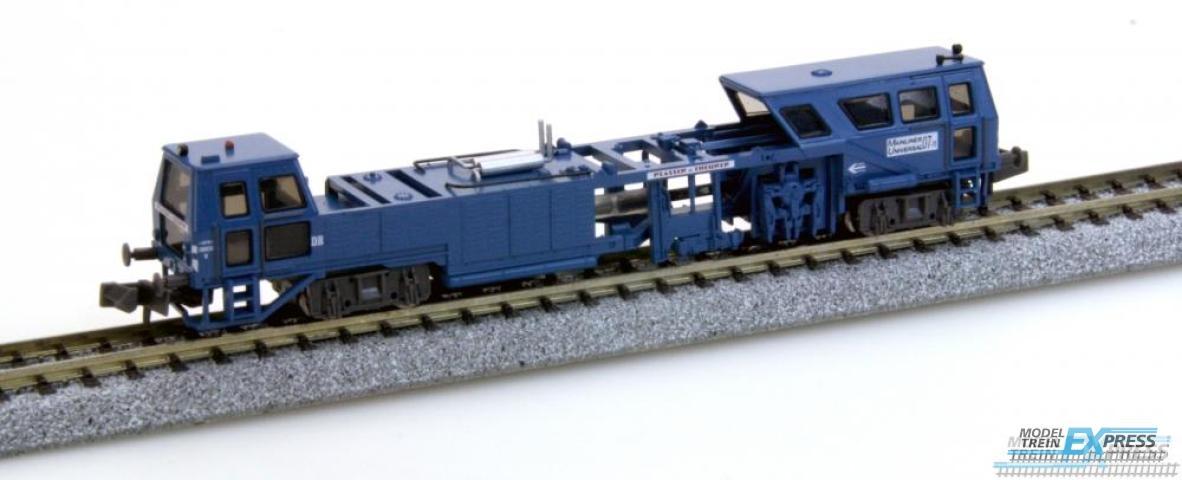 Hobbytrain 23504
