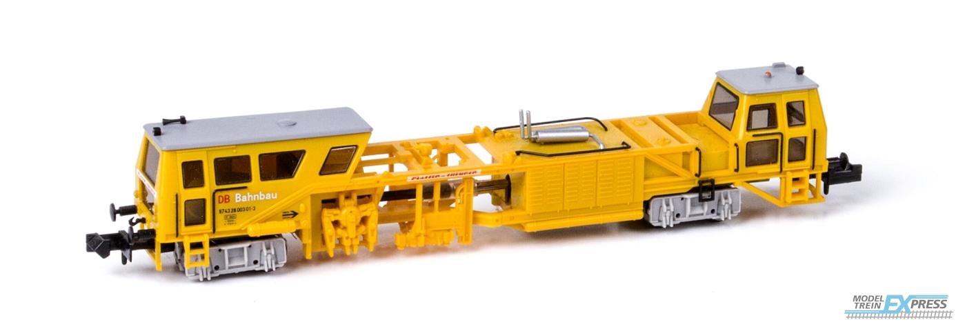 Hobbytrain 23511