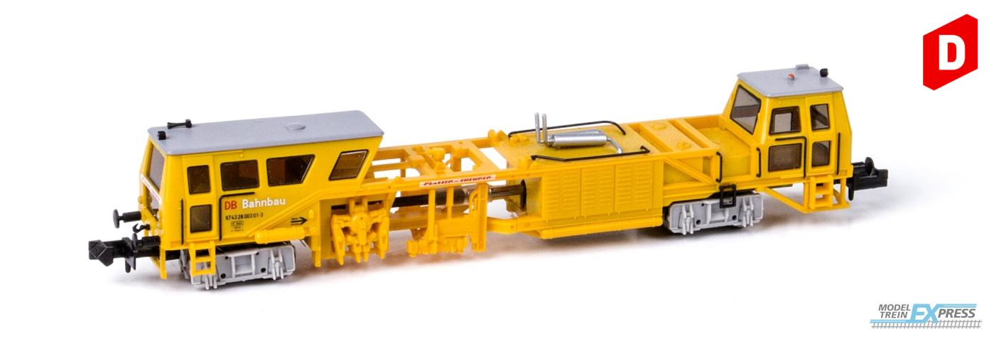 Hobbytrain 23511D
