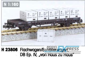 Hobbytrain 23806
