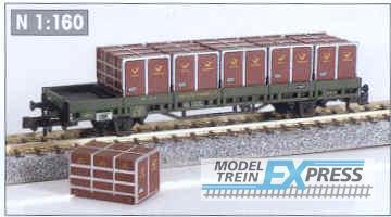 Hobbytrain 23808