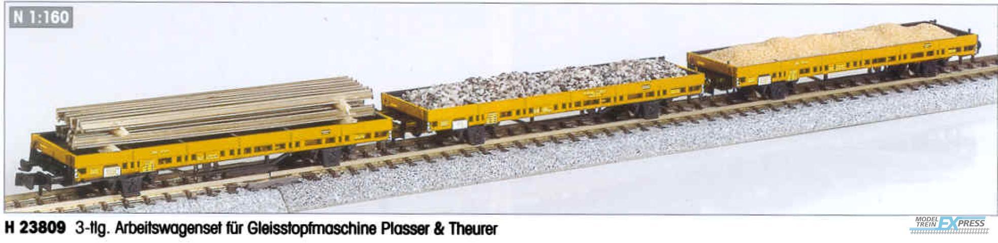 Hobbytrain 23809