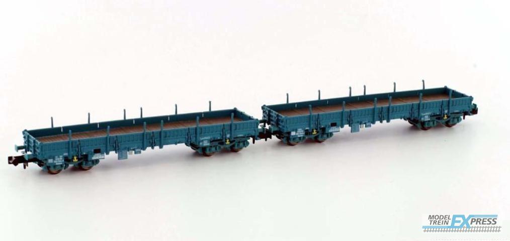 Hobbytrain 23864