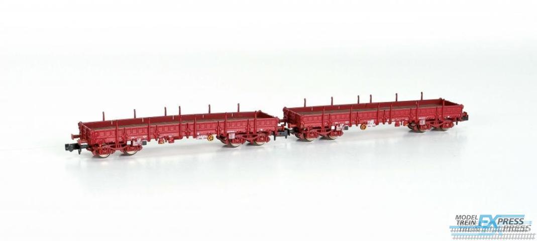 Hobbytrain 23865
