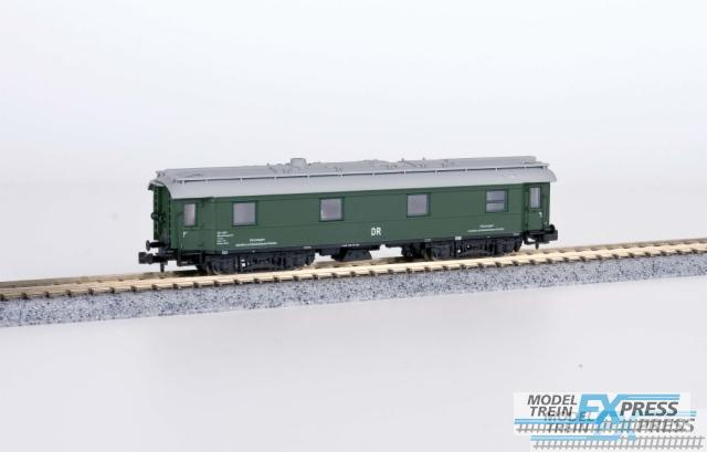 Hobbytrain 23903
