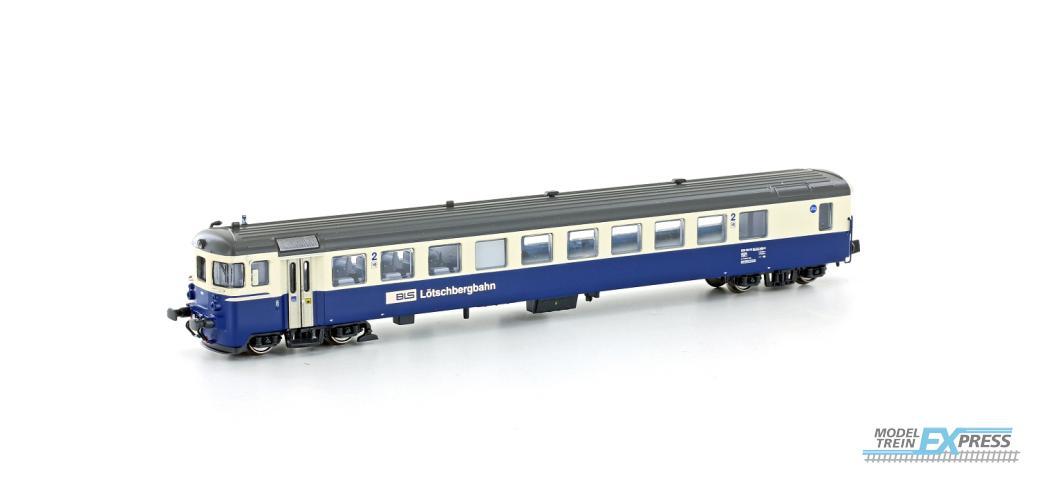 Hobbytrain 23940