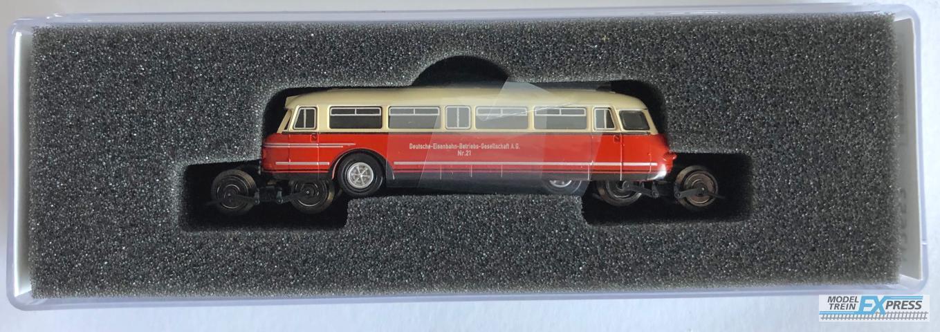Hobbytrain 2653