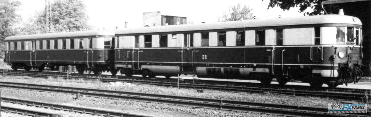 Hobbytrain 2665