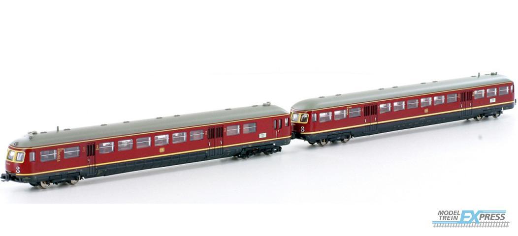 Hobbytrain 2690
