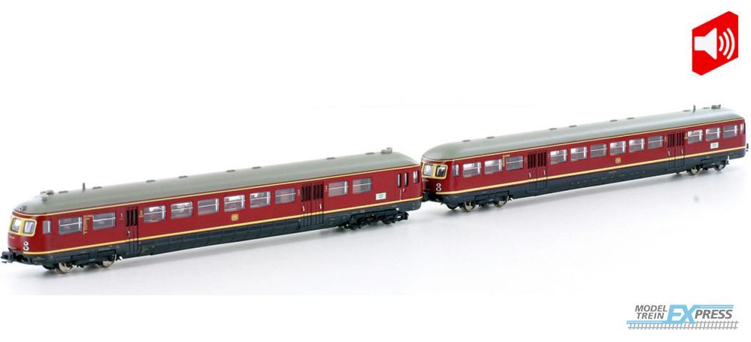 Hobbytrain 2690S