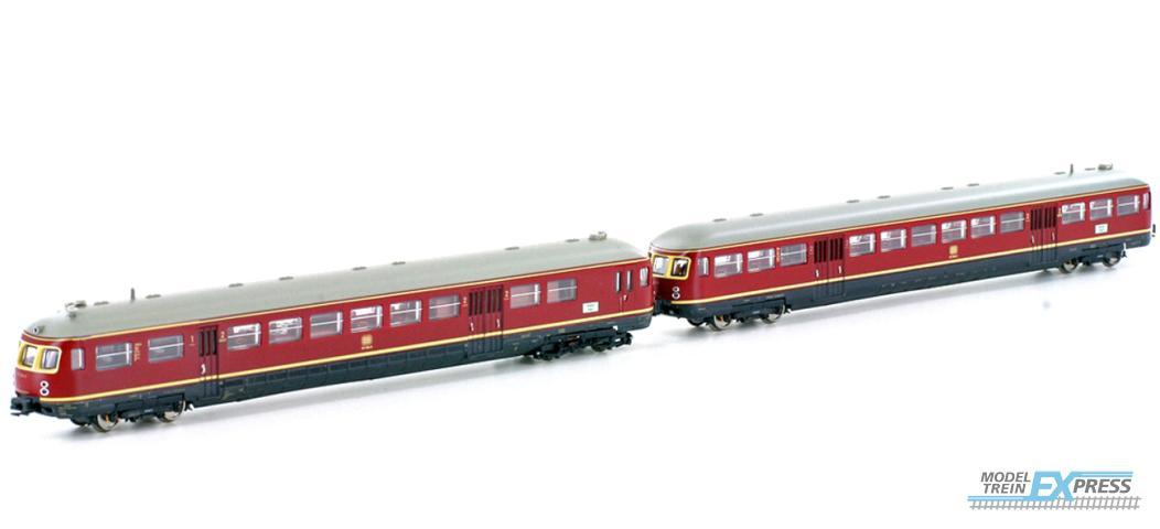 Hobbytrain 2691