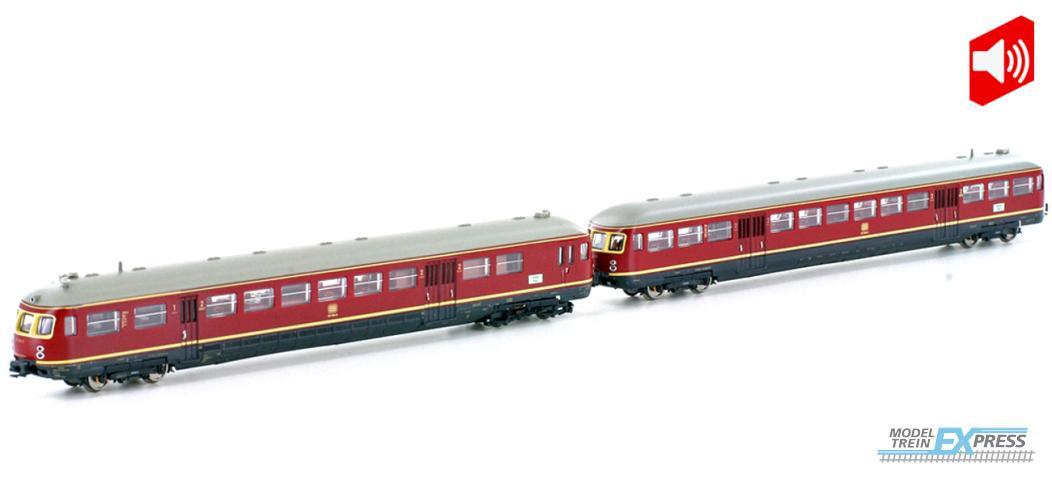 Hobbytrain 2691S