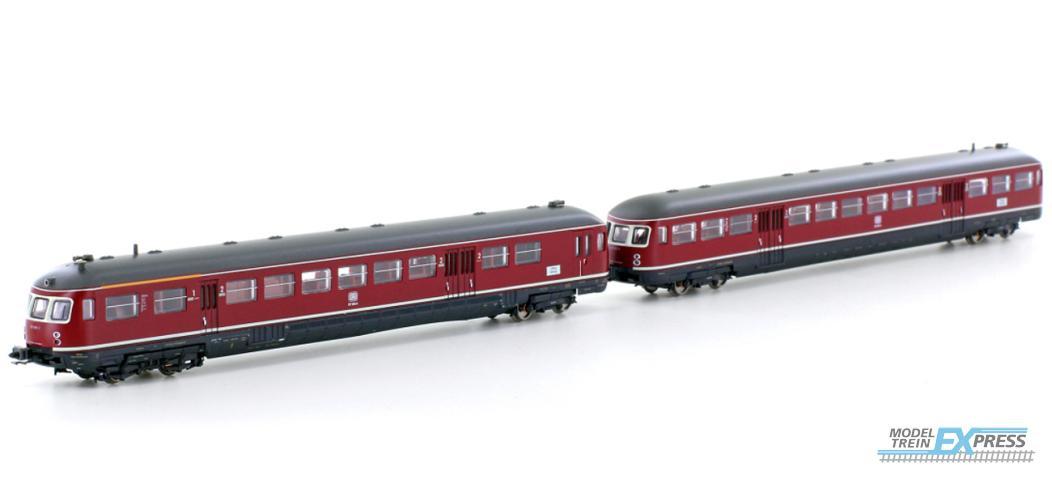 Hobbytrain 2692