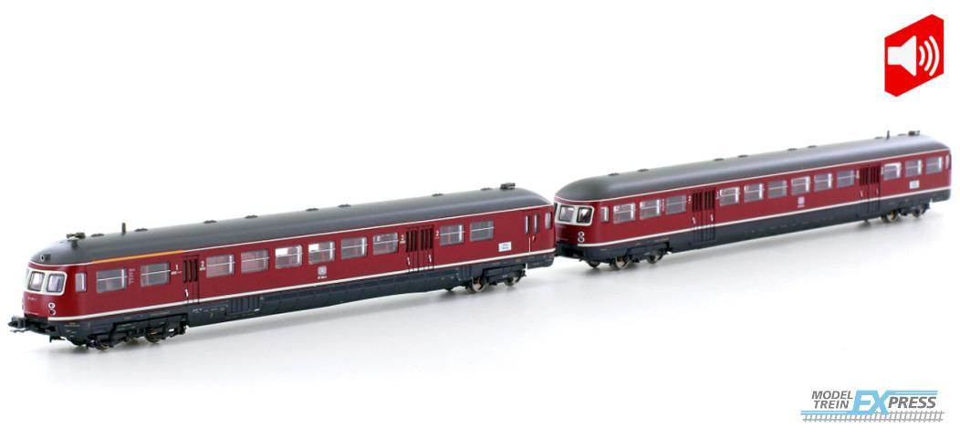 Hobbytrain 2692S