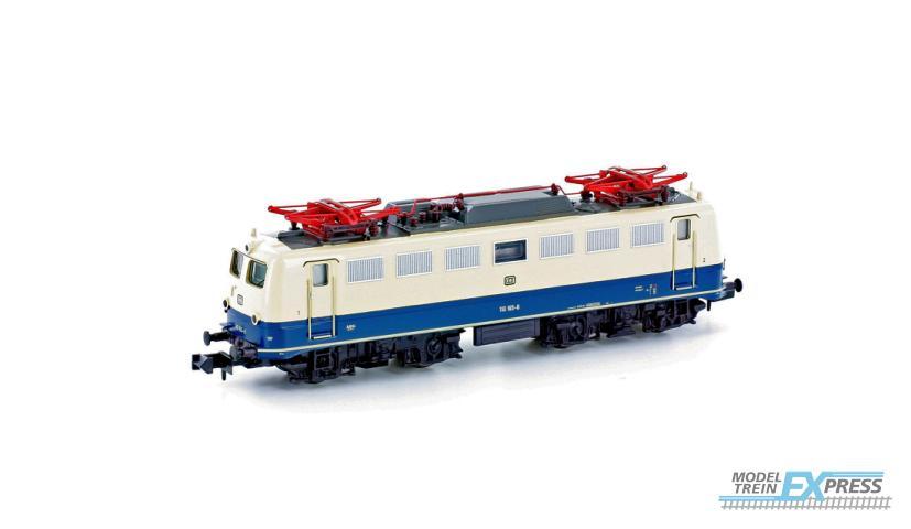 Hobbytrain 2834