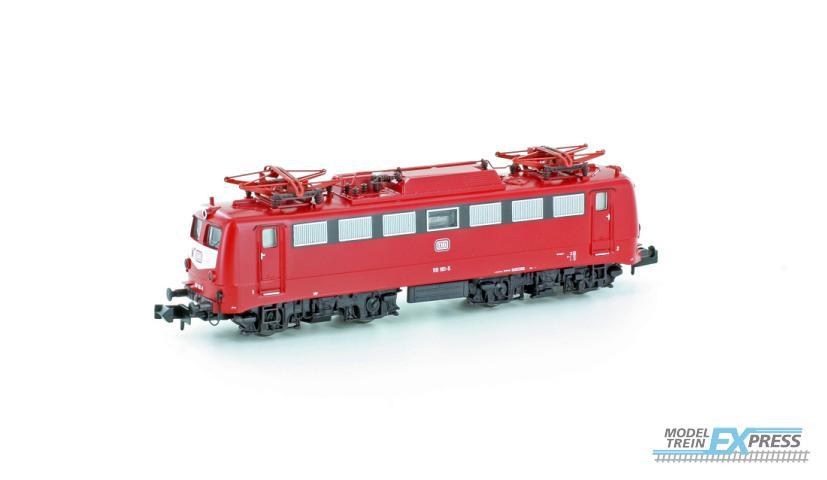 Hobbytrain 2835