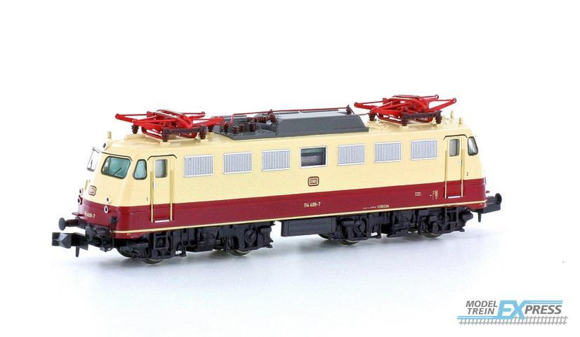 Hobbytrain 2837
