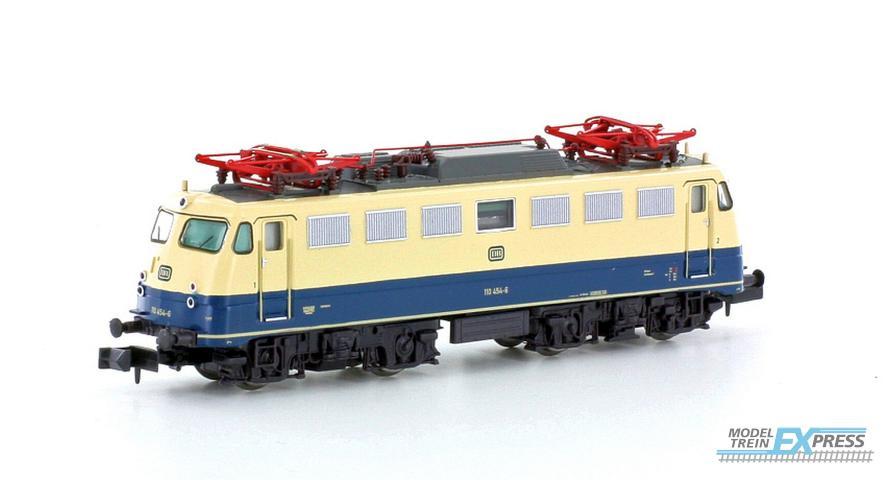 Hobbytrain 2838