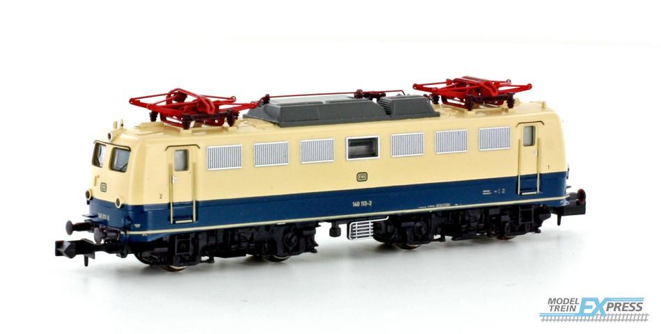 Hobbytrain 2839