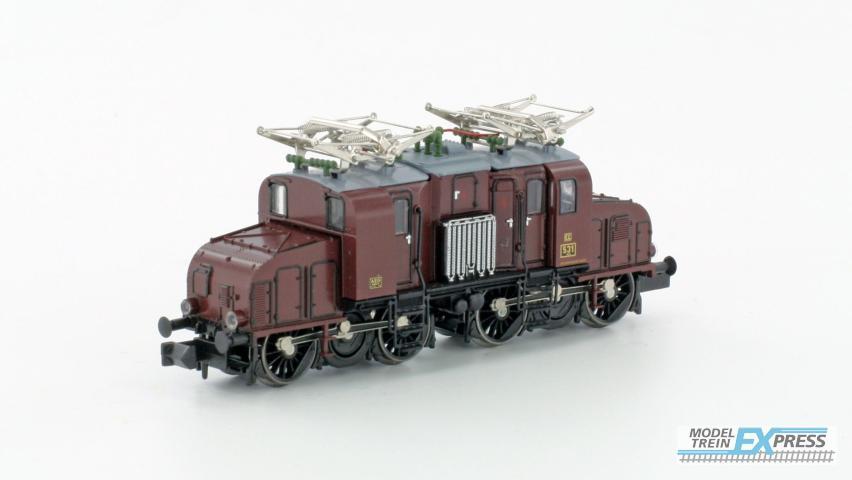Hobbytrain 2845D