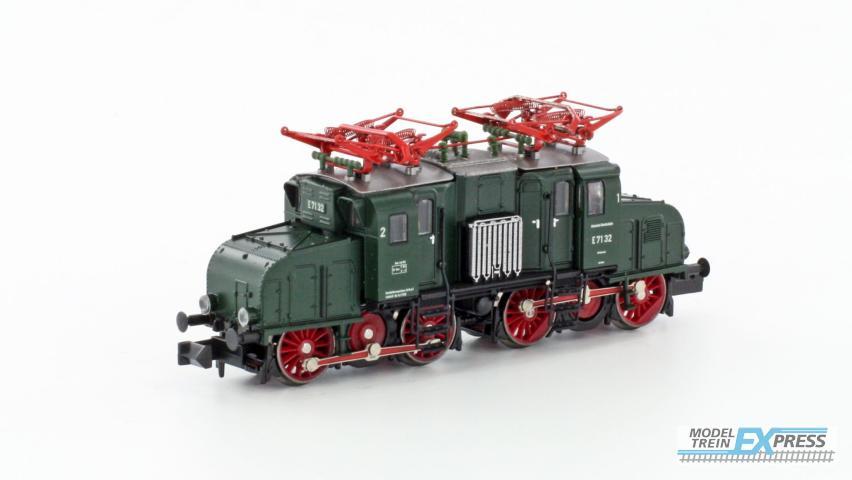 Hobbytrain 2846D