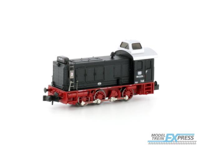 Hobbytrain 2875