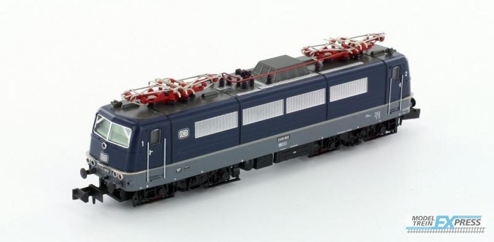 Hobbytrain 2882