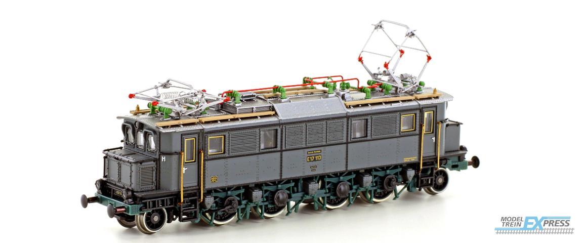 Hobbytrain 2890