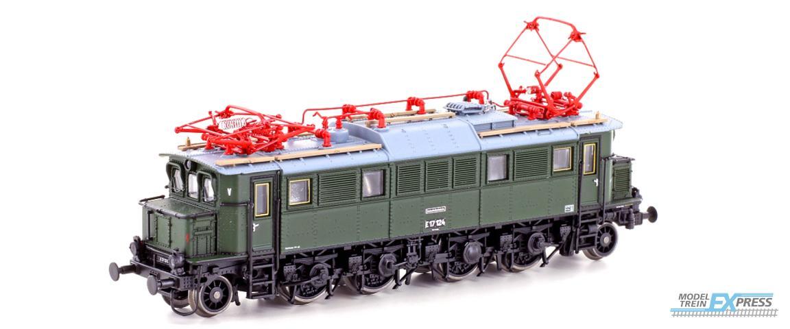 Hobbytrain 2891