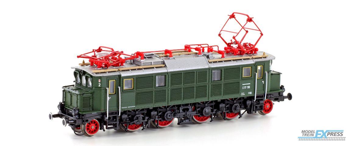 Hobbytrain 2892