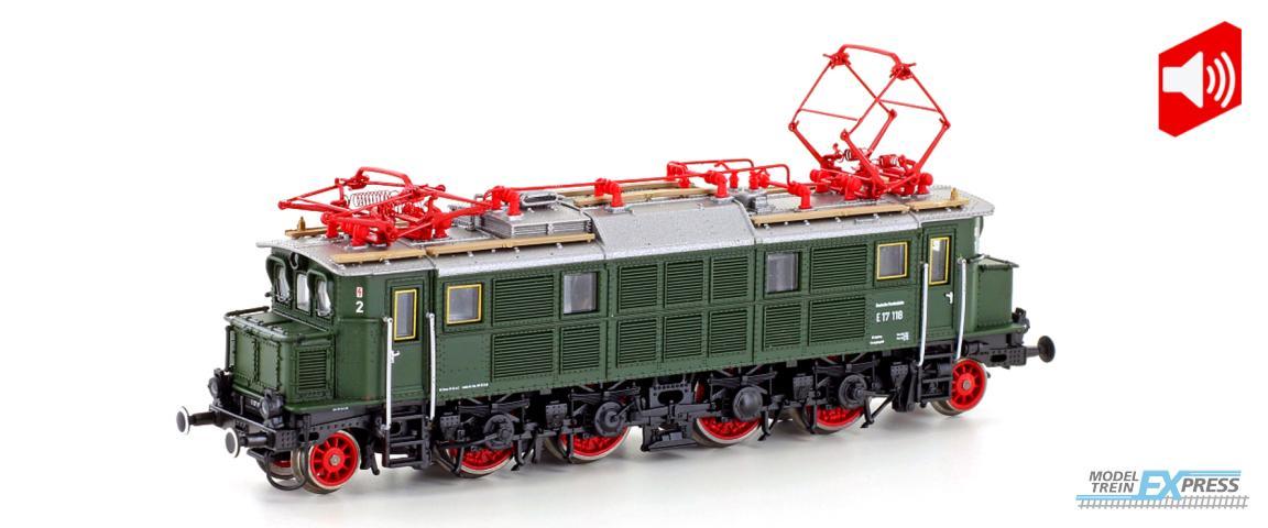 Hobbytrain 2892S