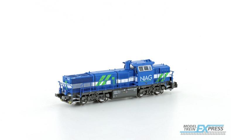 Hobbytrain 2931