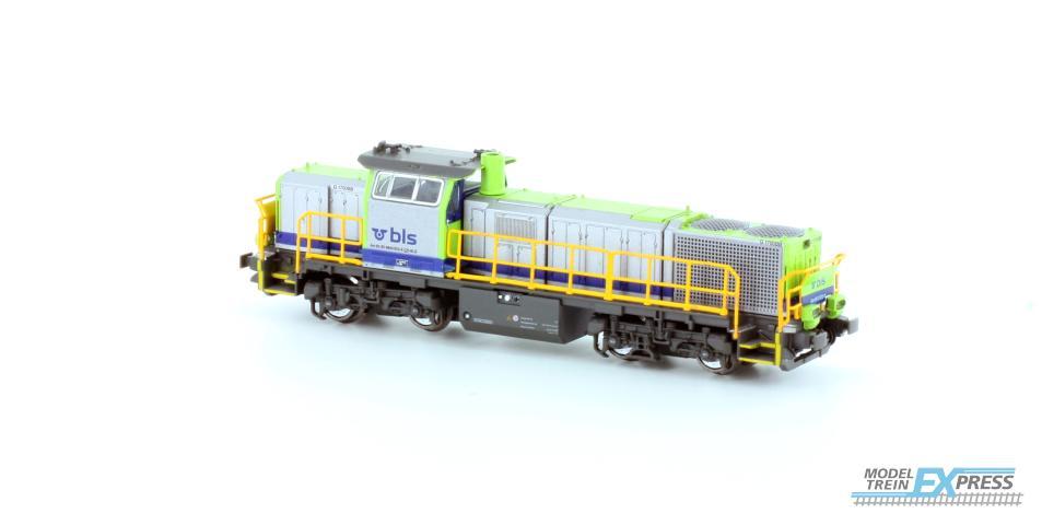 Hobbytrain 2944