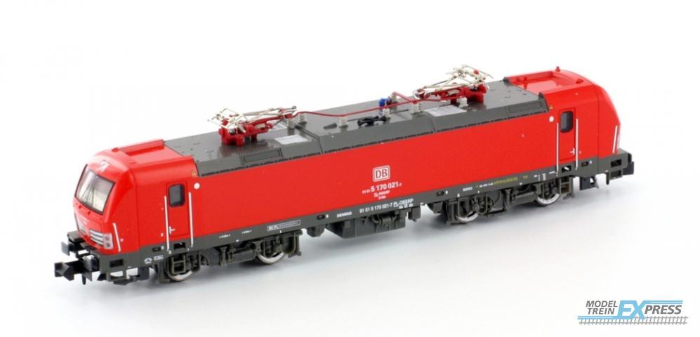 Hobbytrain 2967