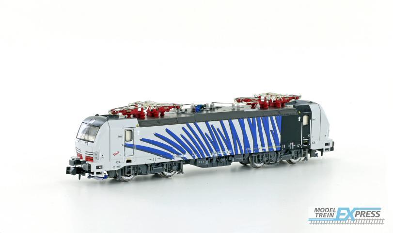 Hobbytrain 2981