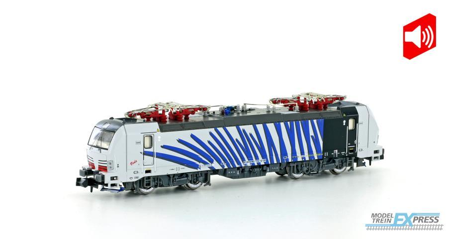 Hobbytrain 2981S