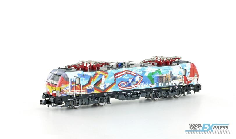 Hobbytrain 2983