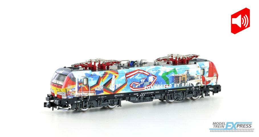 Hobbytrain 2983S