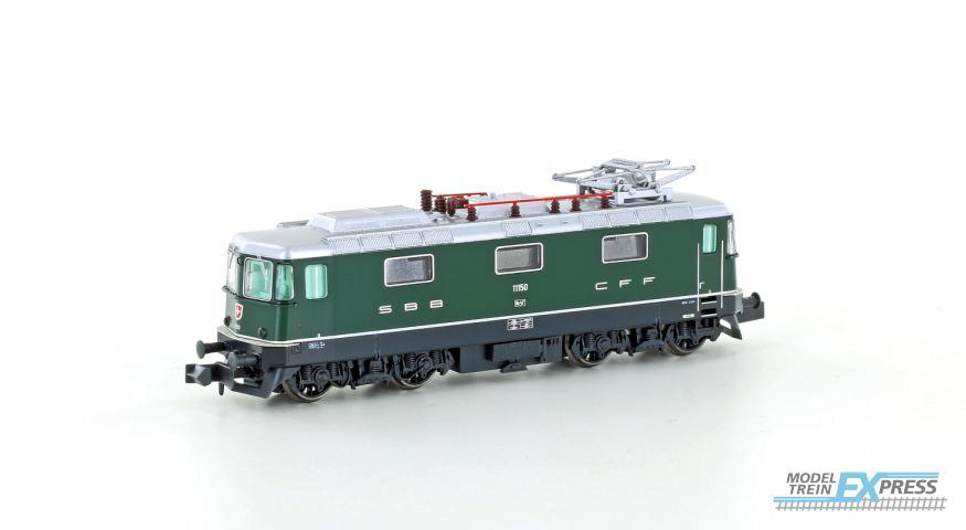 Hobbytrain 3020