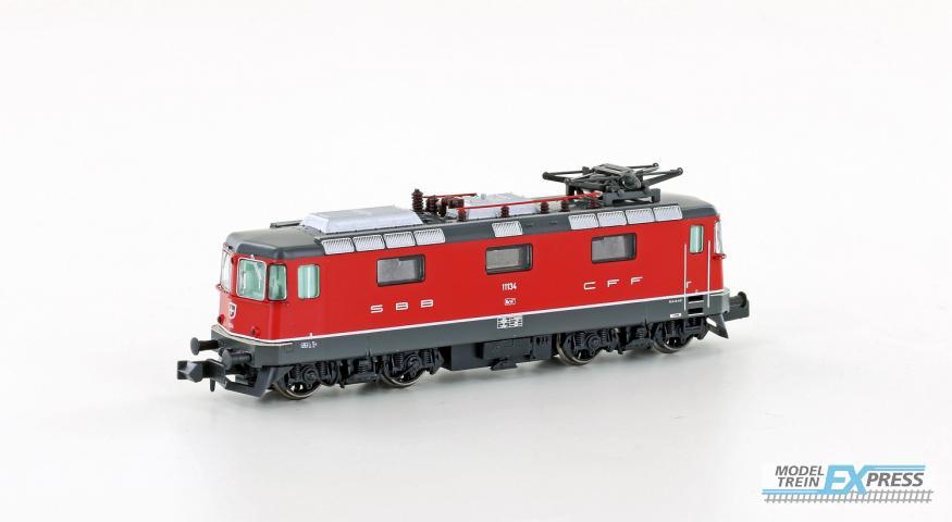 Hobbytrain 3021