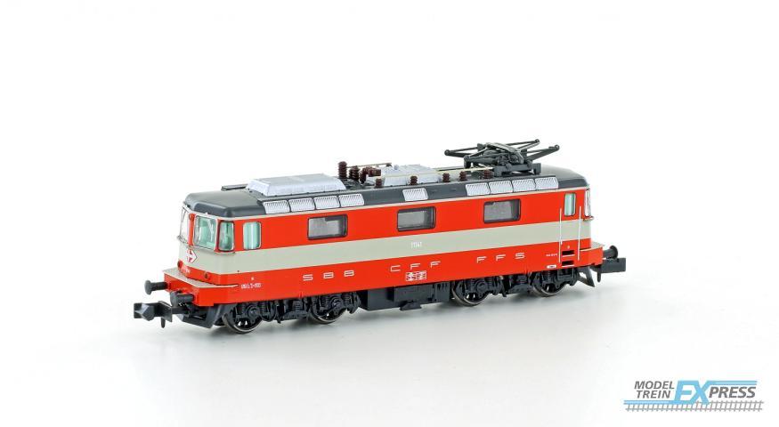 Hobbytrain 3022