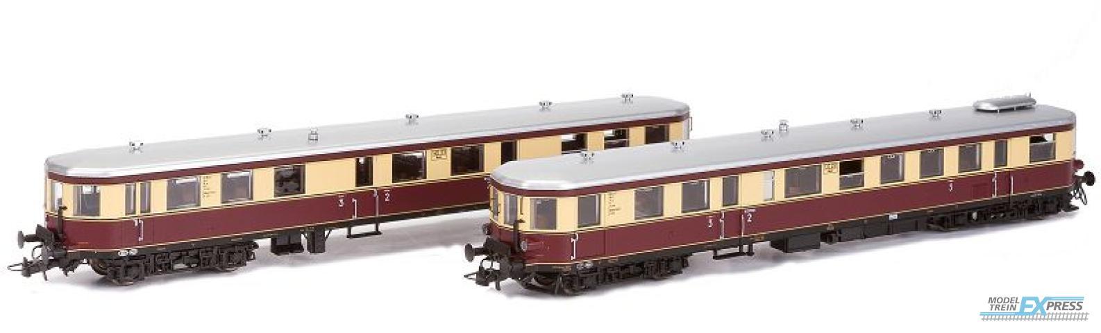 Hobbytrain 303601S