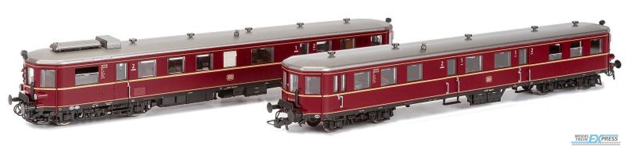 Hobbytrain 303801S