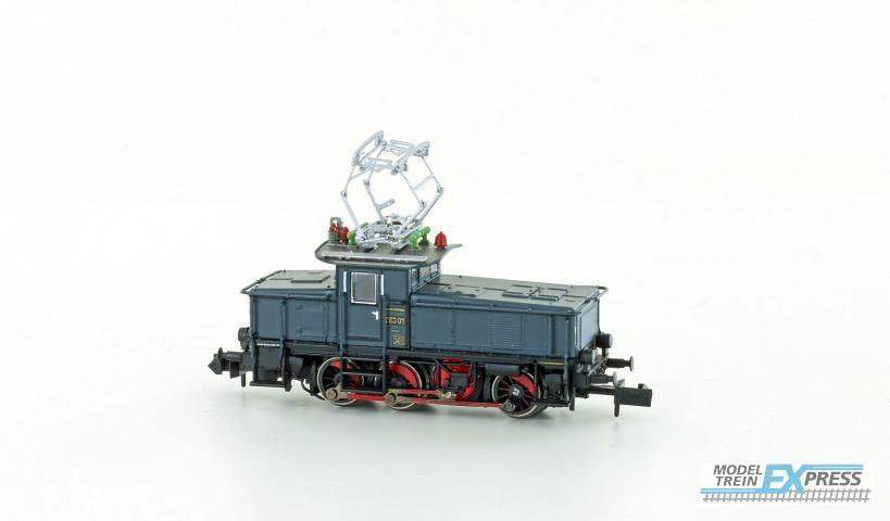 Hobbytrain 3050