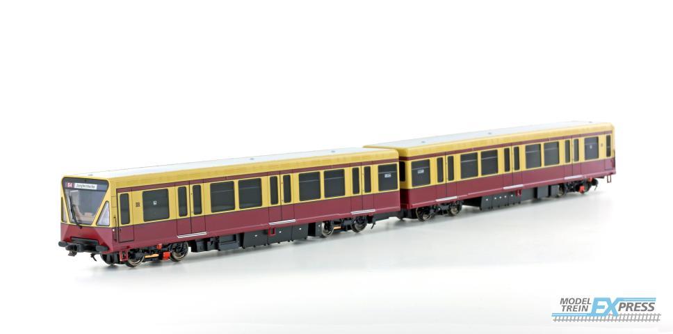 Hobbytrain 305010